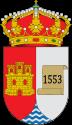 Excmo. Ayuntamiento de Castejón