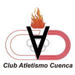 Club Atletismo Cuenca