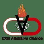 Club Atletismo Cuenca